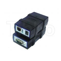 TA & AC Converters DS100B