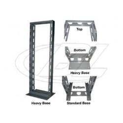 Rack  (FS) BareBone RBB5SR50HG