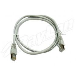 Drop/Patch Cables BPCSE1GY