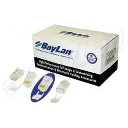 Connectors/Plug BPU6883