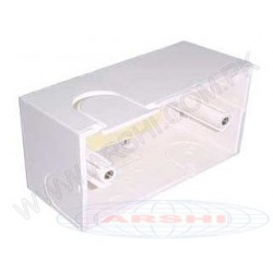 Wall Boxes WB70X48MM