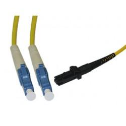 Drop/Patch Cables FO SM FPC17807128