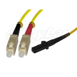 Drop/Patch Cables FO SM BFPC11703128