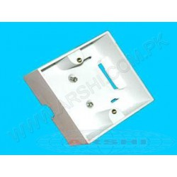Wall Boxes BWB86X36MM