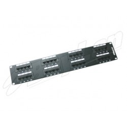 Patch Panels BPLE32D10