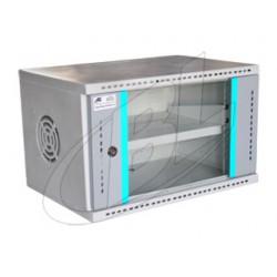 Rack Switch Cabinets SOHO RWBD04UGG