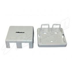 Surface Boxes BBK2B00BI
