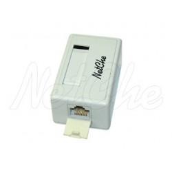 Surface Boxes NBK110D44