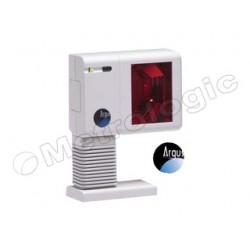 Scanner Hands Free Omnidirectional MK7220-KB