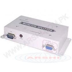 VGA Splitters MSV1135