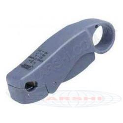 Tools Stripper HT322