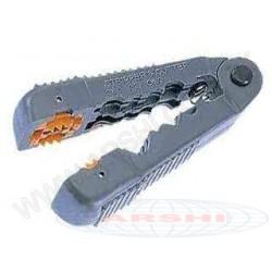 Tools FO HT342