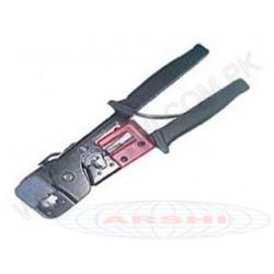 Tools Crimping GT2000R
