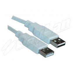 Drop/Patch Cables USB BDCU1MA