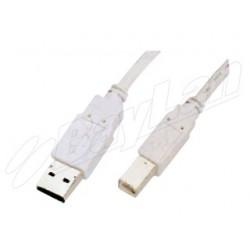 Drop/Patch Cables USB BDCU1MB