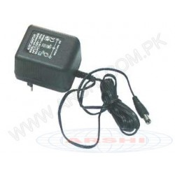 Power Adapters PA12V01A
