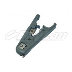 Tools Stripper BTS501A