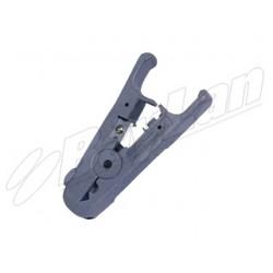 Tools Stripper BTS501B