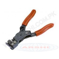 Tools CableTie Fasten HT2081