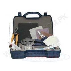 Tools FO HTF3033