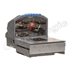Scanners In-Counter MK2222NS-60C141