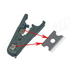 Tools Stripper BT-200S