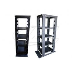 Rack  (FS) BareBone RBB4DR60HB