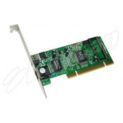 Lan Cards BNR60031U
